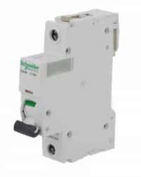 Breaker 16A Schneider Electric