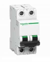 Breaker Schneider Electric 25A