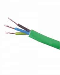 Cable Manguera 4 x 2.5mm RZ1-K5203003