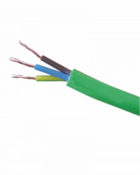 Cable Manguera 4 x 4mm RZ1-K5203003