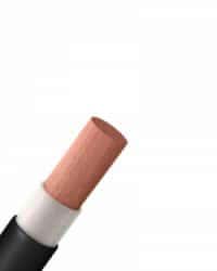 Cable Unifilar 6 mm2 SOLAR PV ZZ-F Negro