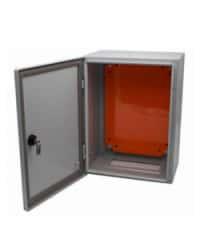 Caja de Protección IP65 70 x 50 x 25