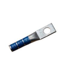Terminal de Ojo Cable 50mm - Ojo 8mm