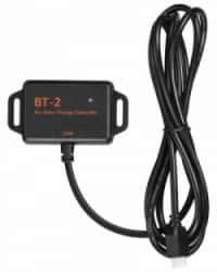Adaptador Bluetooth BT-2 para MPPT MC Bauer