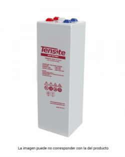 Batería Estacionaria 8 OPzV 800 2V 1110Ah C100 Tensite