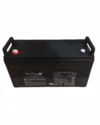 Batería GEL 12V 100Ah Tb Plus