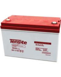 Batería GEL 12V 100Ah Tensite