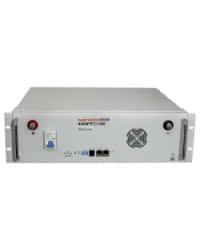 Batería Litio Narada C100 48V 100Ah 4.8kWh