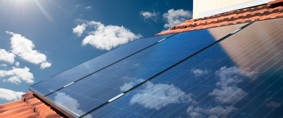 ¿Qué es el autoconsumo fotovoltaico?