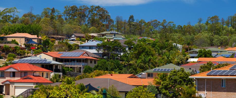 Cómo calcular el ahorro de una instalación solar en 5 pasos