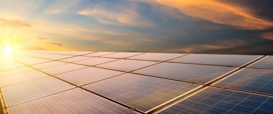 Colombia: el país que más apuesta por la energía solar
