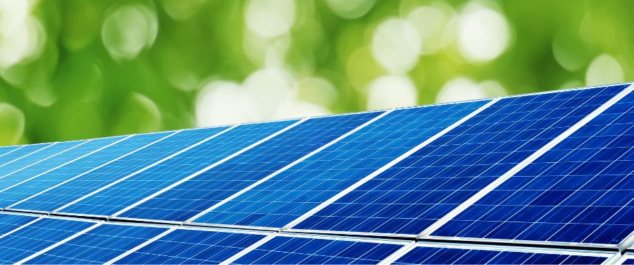 Cómo entender correctamente la ficha técnica de un panel solar