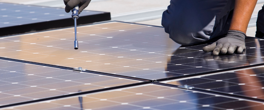 Cómo dimensionar correctamente una instalación fotovoltaica
