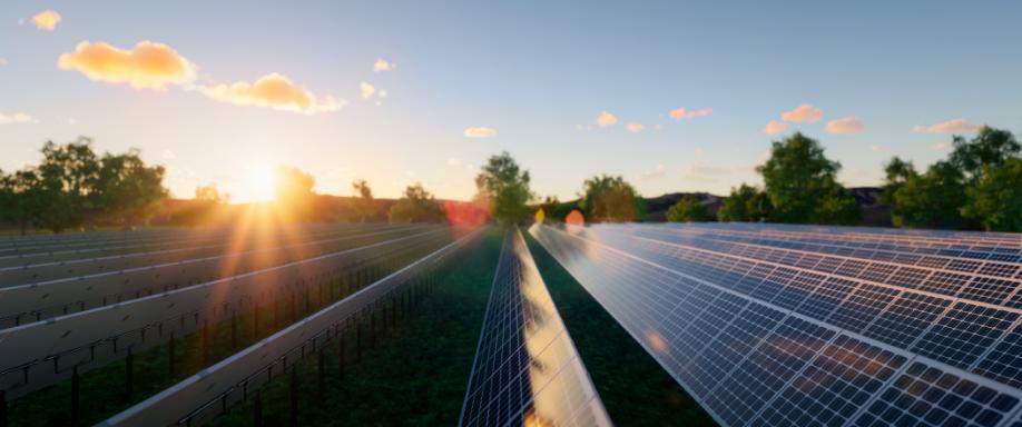Ventajas e inconvenientes de los paneles solares