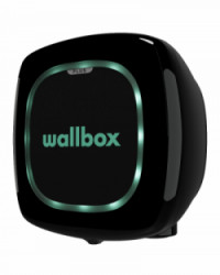 Cargador Wallbox Pulsar Plus Type 2 - 7.4kW