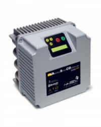 Controlador Bombeo VASCO VS212 230V 3hp Trifásico