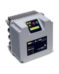 Controlador Bombeo VASCO VS409 440V 4hp Trifásico