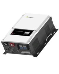 Inversor Cargador Growatt SPF 12000T DVM 12000W