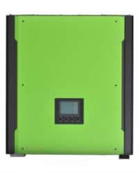Inversor Híbrido 10KW 48V 80A Infinisolar