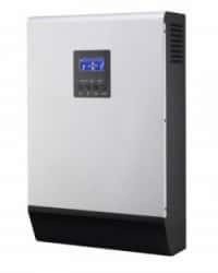 Inversor Híbrido 2000W 24V Voltronic Axpert MKS 9II