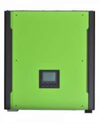 Inversor Híbrido 2400W 24V 80A Infinisolar 6II