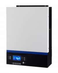 Inversor Híbrido 3000W 24V Voltronic Axpert VMIII
