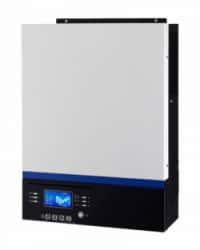 Inversor Híbrido 5000W 48V Voltronic Axpert VMIII