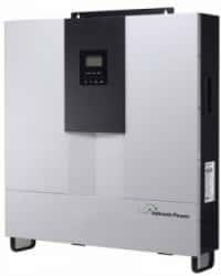 Inversor Híbrido 6000W 48V Voltronic Axpert MLV3II