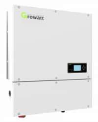 Inversor Híbrido Growatt SPH5000TL BL-US 5000W