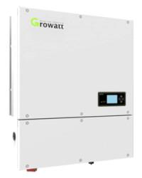 Inversor Híbrido Growatt SPH6000TL BL-US 6000W