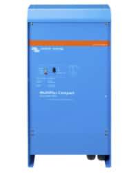 Inversor MultiPlus Compact 12V 2000VA 80-50 120V VE.Bus Victron Energy