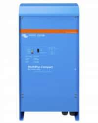 Inversor MultiPlus Compact 24V 2000VA 50-50 120V VE.Bus Victron Energy
