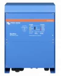 Inversor Quattro 12V 5000VA 220-100 120V VE.Bus Victron Energy