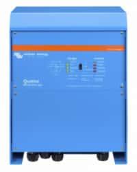 Inversor Quattro 48V 3000VA 35-50 120V VE.Bus Victron Energy