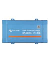 Inversor Victron Phoenix 12V 375VA 120V VE.Direct 5-15R