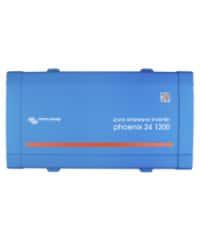 Inversor Victron Phoenix 24V 1200VA 120V VE.Direct 5-15R
