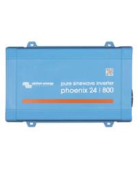 Inversor Victron Phoenix 24V 800VA 120V VE.Direct 5-15R