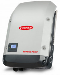 Inversor On Grid Fronius Primo UL 15.0-1 208-240