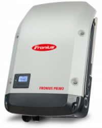 Inversor On Grid Fronius Primo UL 8.2-1 208-240