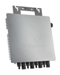 Microinversor trifásico YC1000-3-208 1000W Apsystems