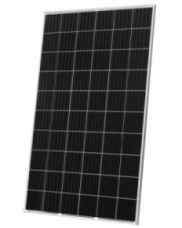 Panel Solar 325W Perc Monocristalino ERA