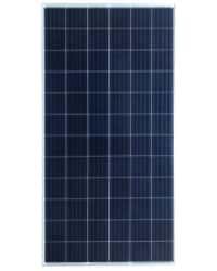 Panel Solar 340W 24V Policristalino ERA