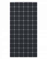 Panel Solar 370W 24V Monocristalino CSun