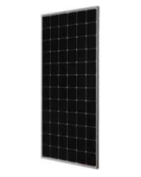 Panel Solar 380W 24V Monocristalino PERC JA Solar