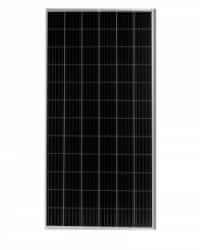Panel Solar 400W 24V  Monocristalino PERC EcoGreen