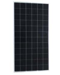 Panel Solar 400W PERC Monocristalino ERA