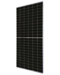 Panel Solar JA SOLAR 455W 24V Monocristalino Perc
