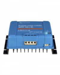 Controlador Carga BlueSolar MPPT 100/30 Victron Energy