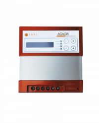 Controlador Carga con pantalla LCD Acacia MPPT 10A 150V 12/24V Inti