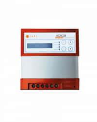 Controlador Carga con pantalla LCD Acacia MPPT 40A 145V 12/24V Inti